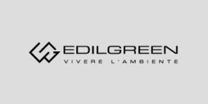 Edilgreen