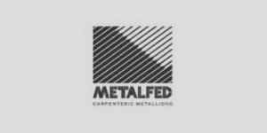 Metalfed